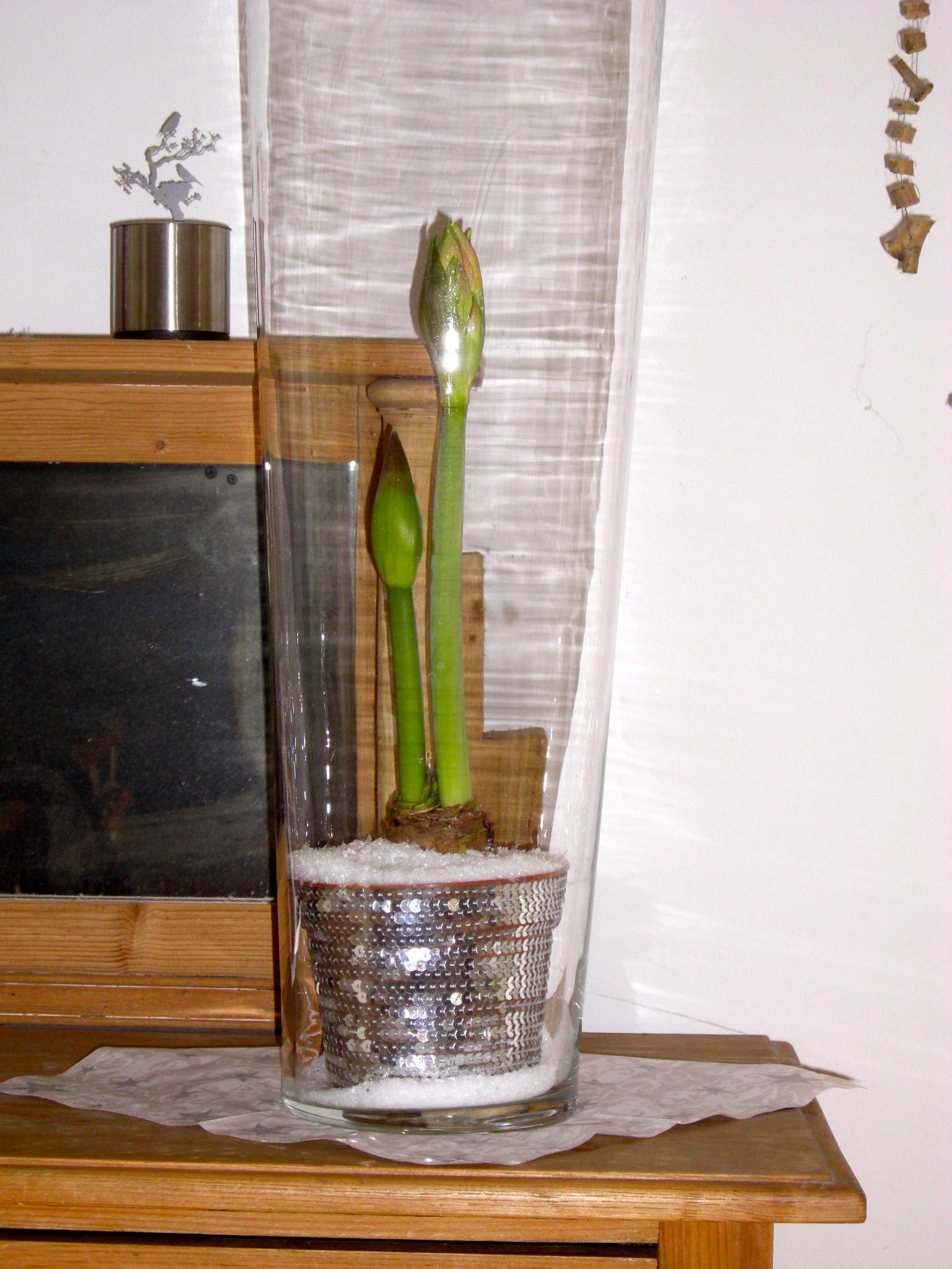 Kreativ mit kind seite 8 von 12 malen basteln vieles for Glas dekorieren