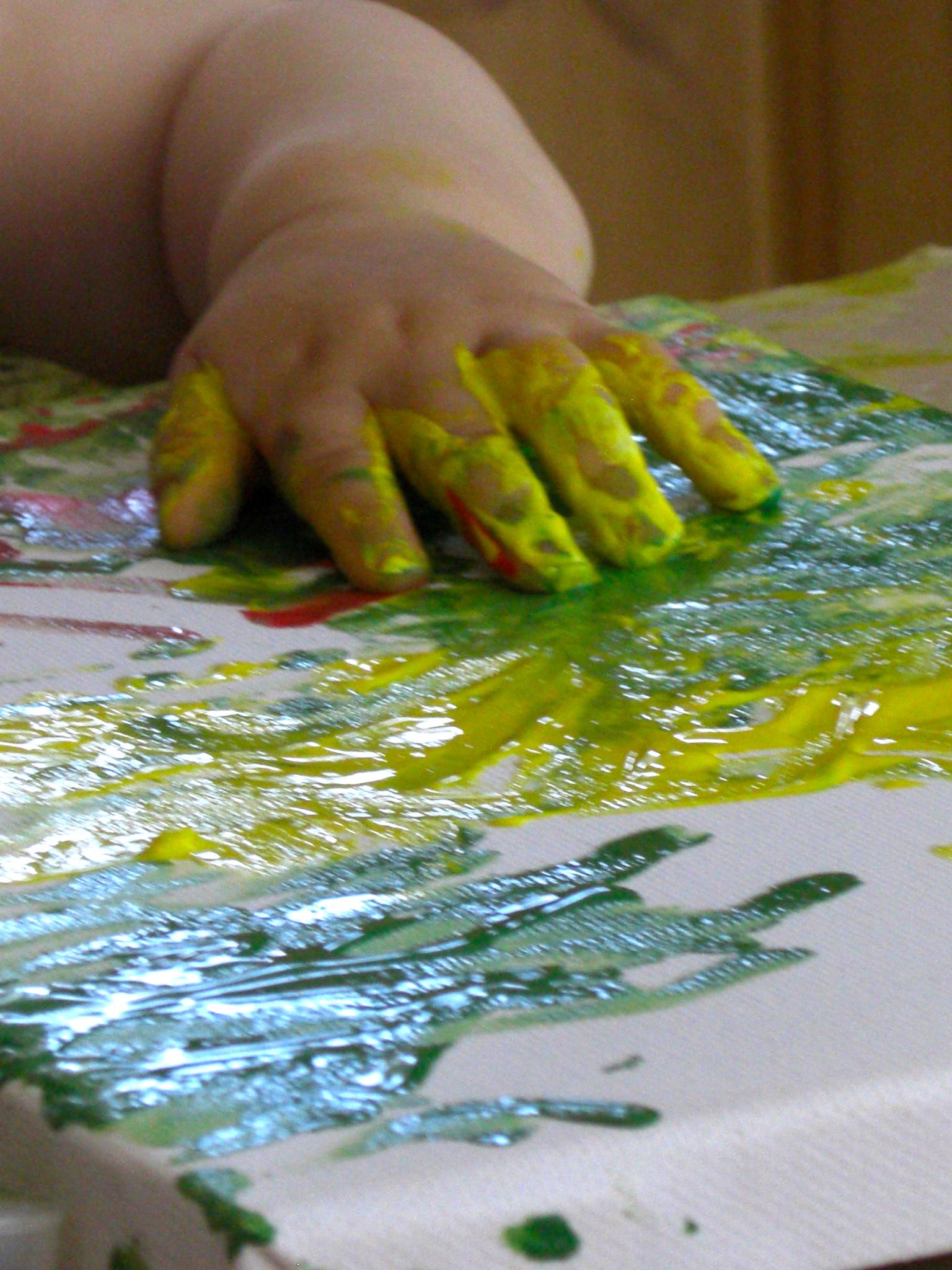 0-1 Jahr Archive - kreativ mit kind